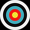 射箭目標(箭靶)