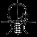 第一節頸骨正常位置